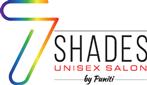 7Shades