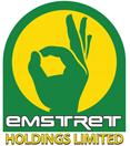 Emstret Holding