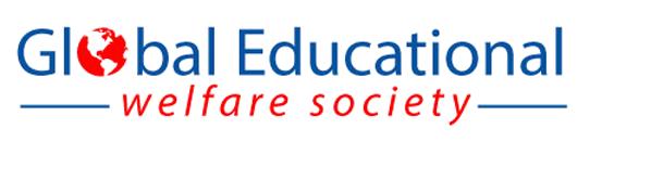 Global Educational