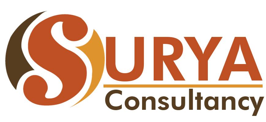 Surya Consultancy